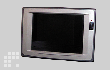 Rosho TFT display (50S0-1101)